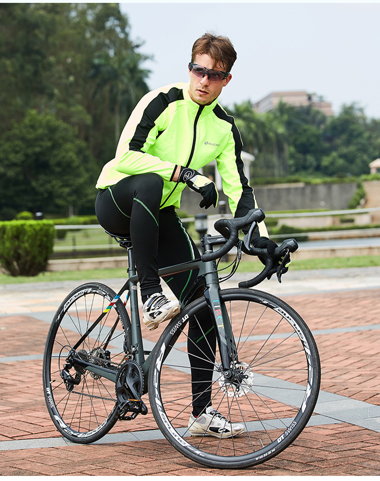 cycling clothing winter (16)