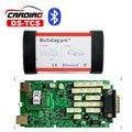 Multidiag pro с bluetooth Одной Плате PCB TCS cdp PRO 2014. R2 Keygen TCS cdp PRO + 2015 r1 CD с программным обеспечением дополнительно
