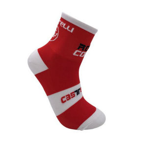 Image 4 - 1 paar Mannen En Vrouwen Hoge Kwaliteit Ademend Zweet Sokken One Size 0056 3