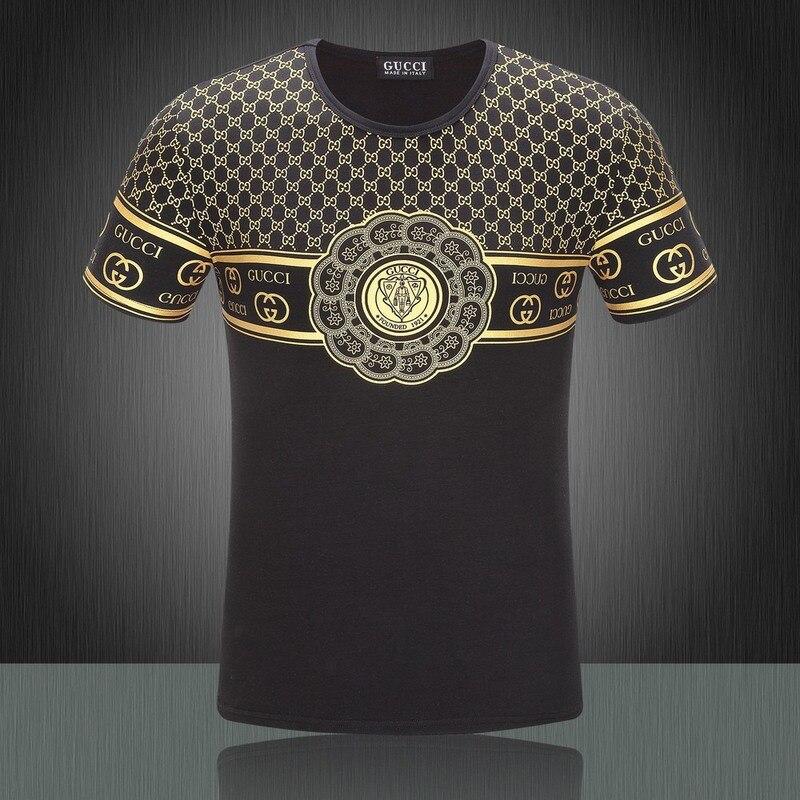 site réputé e759a bf508 fashion men t shirt designers desigual men camisetas jordan ...