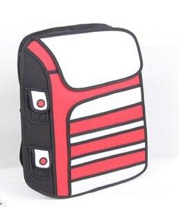 Рюкзаки bone student dockers сумки рюкзаки