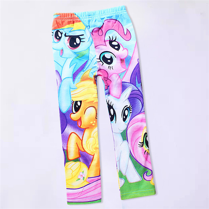 Trending Pants For Girls