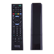 Remote Control Controller For Sony TV RM-ED047 Replacement W