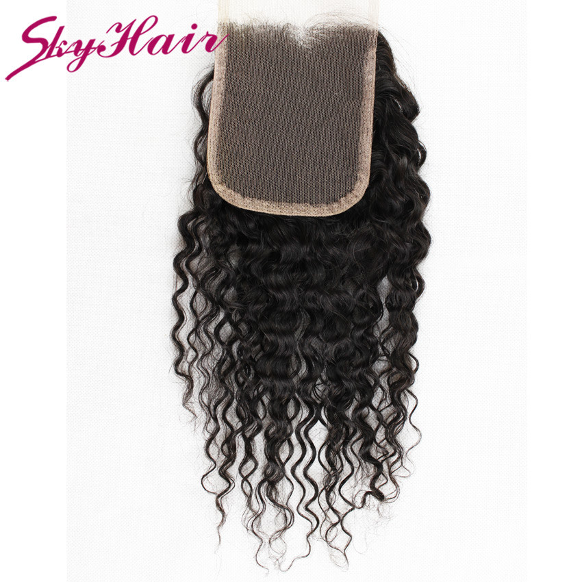 JC-curly-with-closure-8