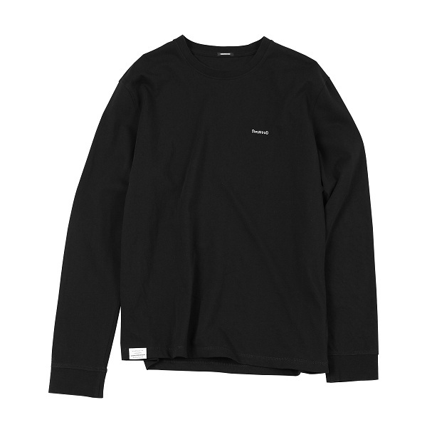 SIMWOOD Casual Long Sleeve...