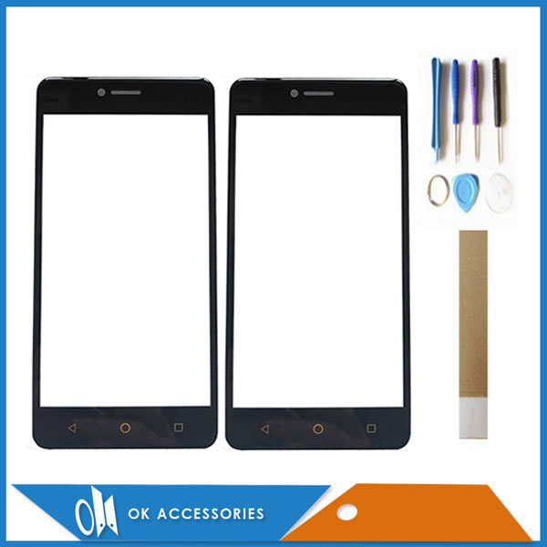 5.0 For DEXP Ixion ML450 Amper M Touch Screen Digitizer Panel Black Color With Tools Tape5.0 For DEXP Ixion ML450 Amper M Touch Screen Digitizer Panel Black Color With Tools Tape