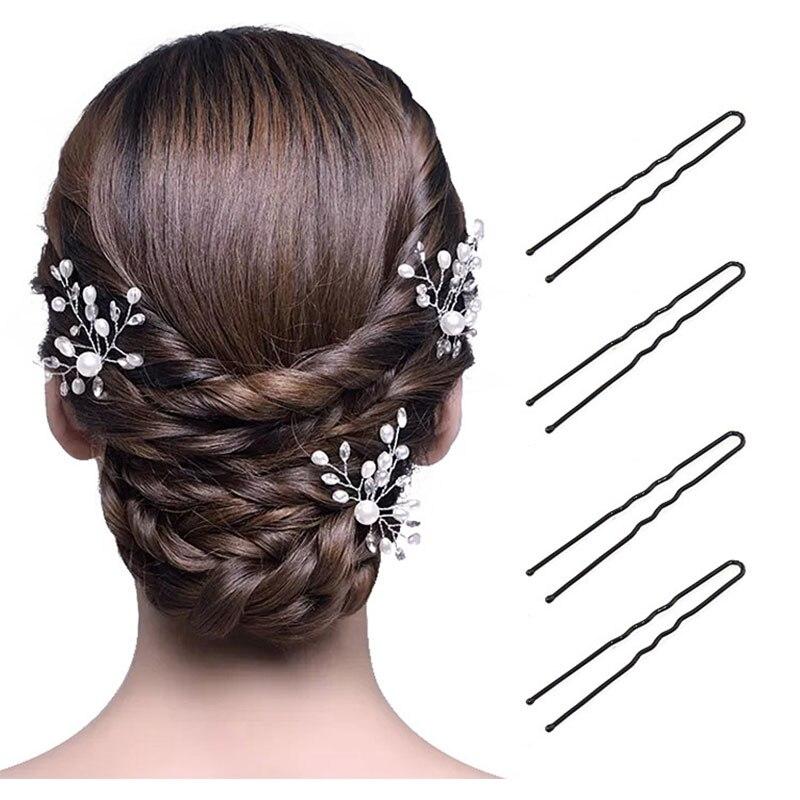 women-hair-clips