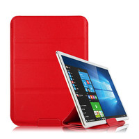 Case Cowhide Sleeve For Huawei MediaPad M5 Pro 10 8 Protective Cover Genuine Leather Mediapad M5
