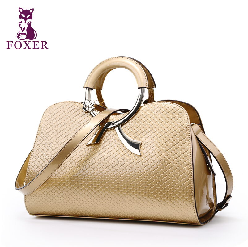 women bag famous brand  new fashion High quality Genuine leather bag women handbag shoulder Messenger Bag