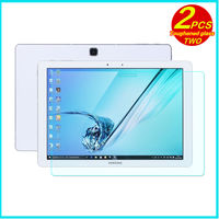 Tempered Glass Membrane For Samsung Galaxy Tab Pro S 12 W700 Steel Film Tablet PC Screen