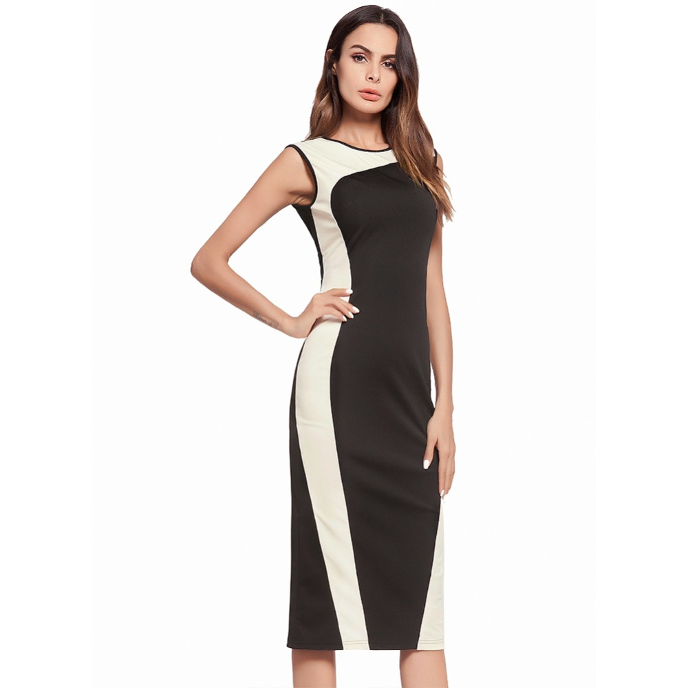 Dresses out going for women