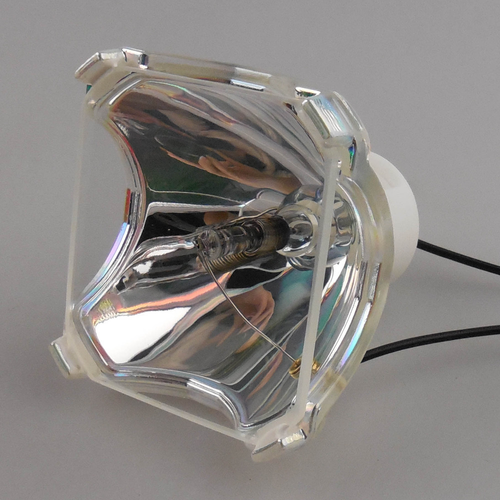 все цены на Replacement Lamp Bulb 78-6969-9464-5 for 3M MP8649 / MP8748 / MP8749 онлайн