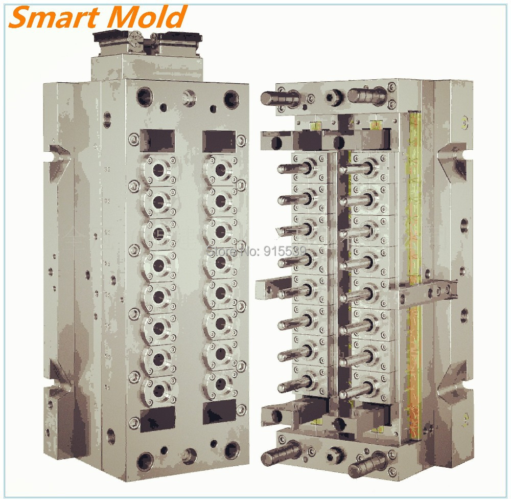 Precise & high-quality injection moulding for Customized parts in 2015 #2 high quality and customized plastic parts mold