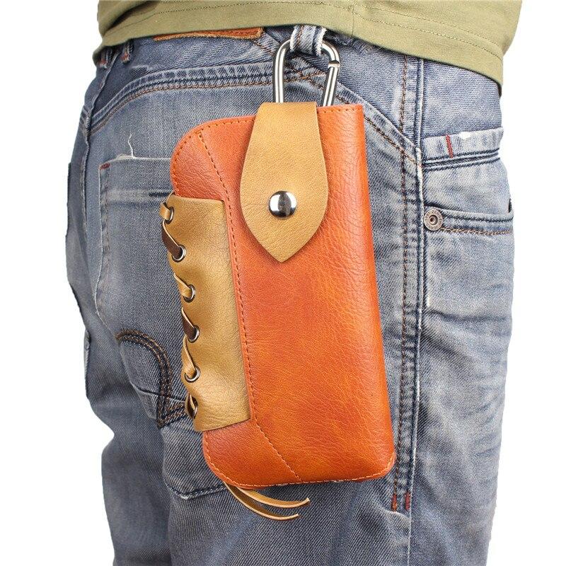waist pack22
