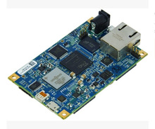 Adapteva Parallella-16 Desktop Computer Zynq-7010(China (Mainland))