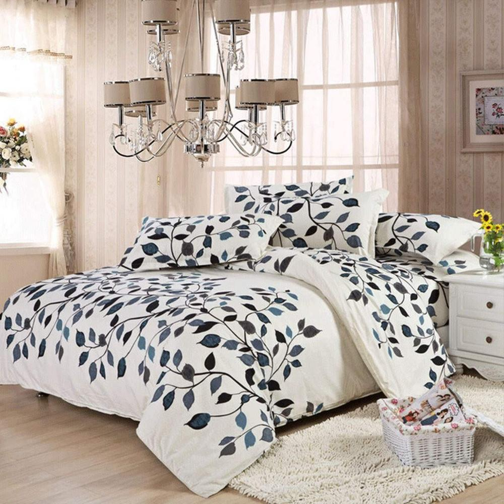 popular all modern beddingbuy cheap all modern bedding lots from  - all modern bedding