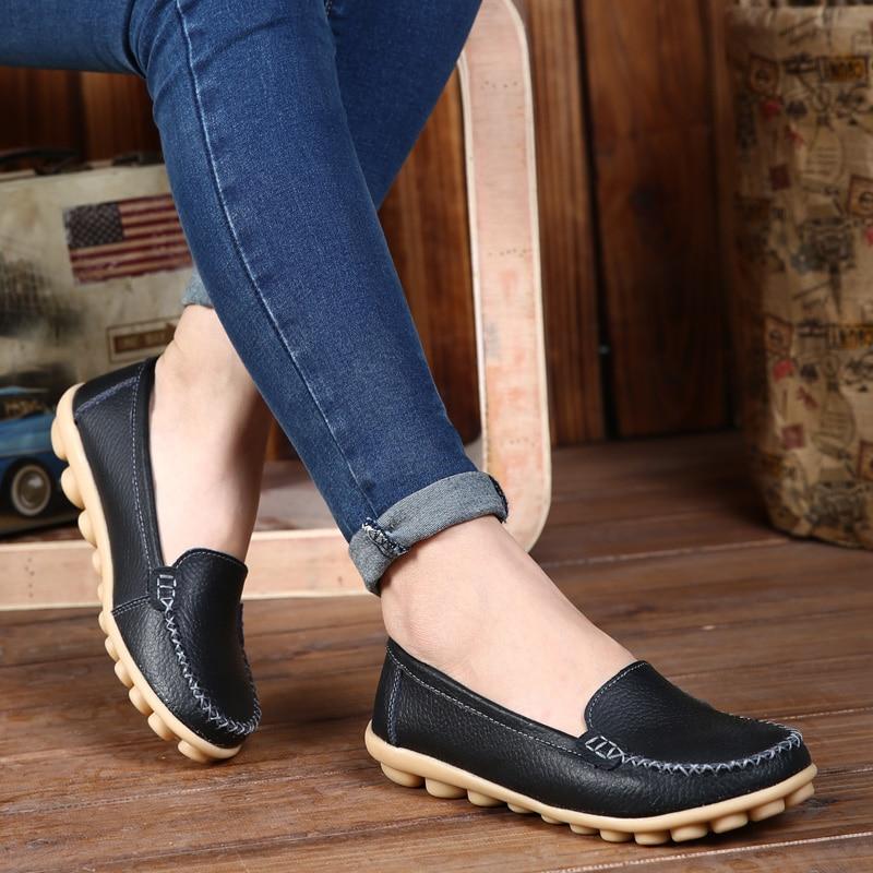 H M Non Slip Shoes