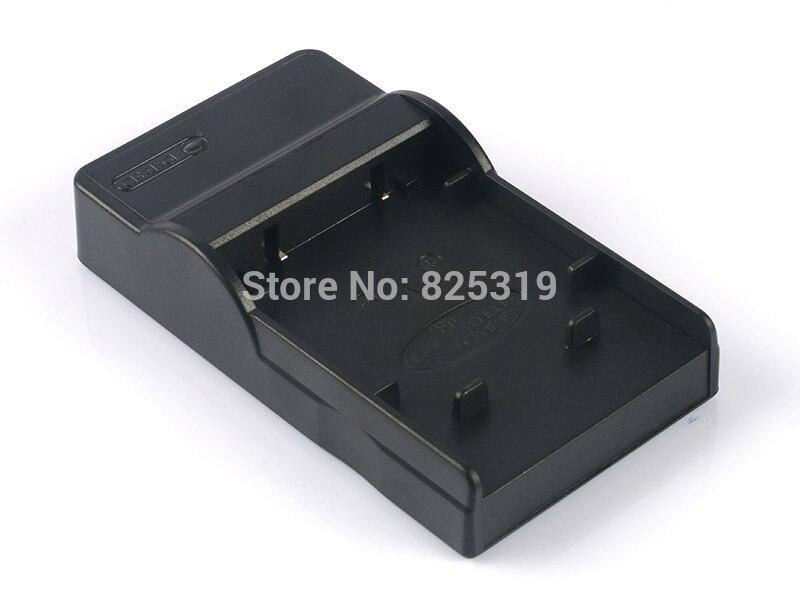 Батарея Зарядка для Olympus Stylus жесткая-3000 u700 720SW 725SW u710 u720 u730 u740 u750 u760