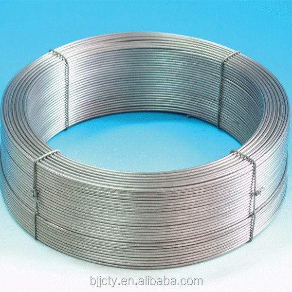 hot sell platinized titanium wire for electroysis electronic ...