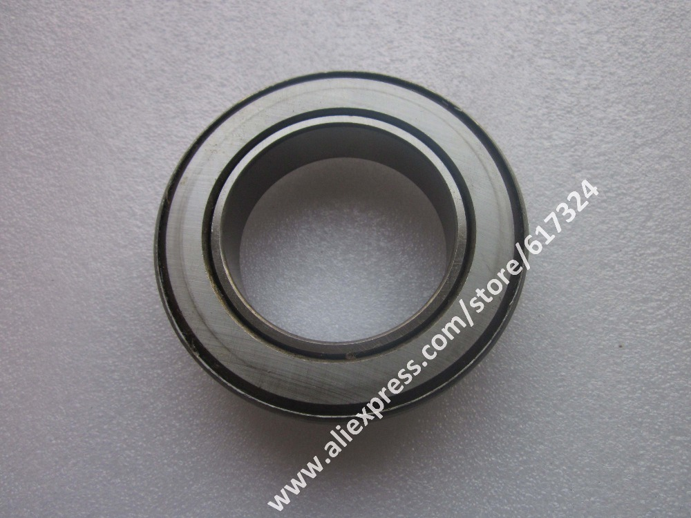 Foton Luzhong tractor parts, the LZT354 release bearing, part number:996711 the strategic value of ict for swedish business leadership