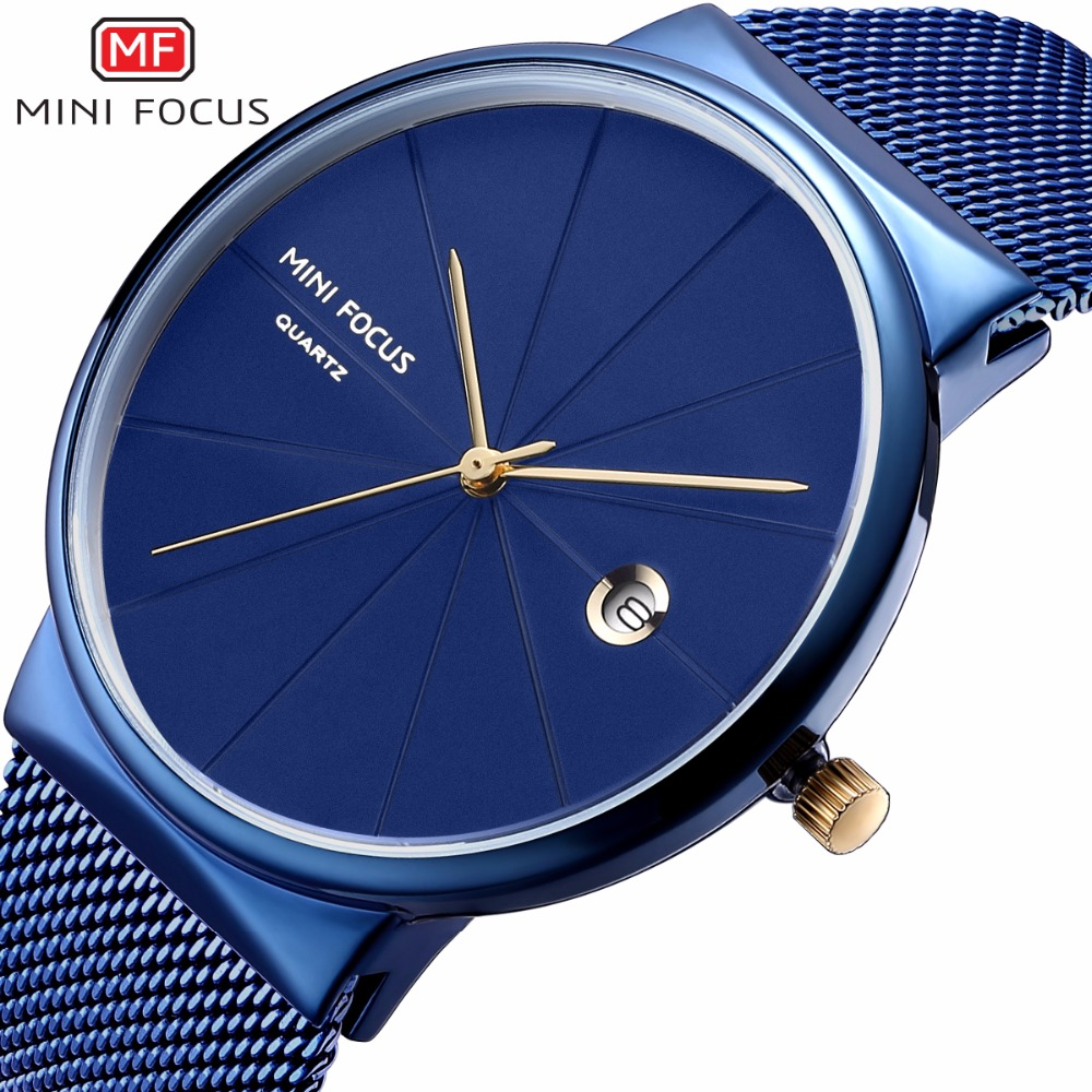Watches, Parts & Accessories Cooperative Leather Watch Band Loop Strap Replacement Bracelet For Fitbit Alta Alta Hr Fitness, Running & Yoga