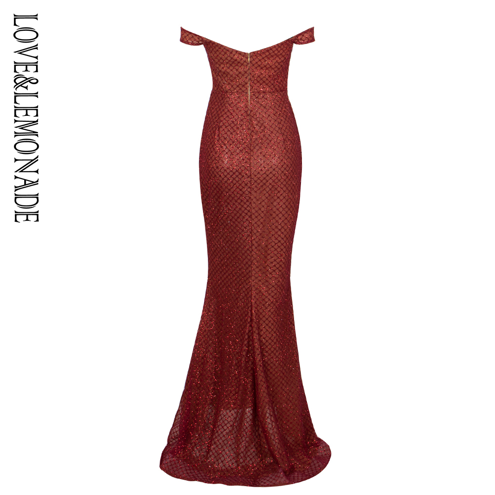 LM81343WINERED-12