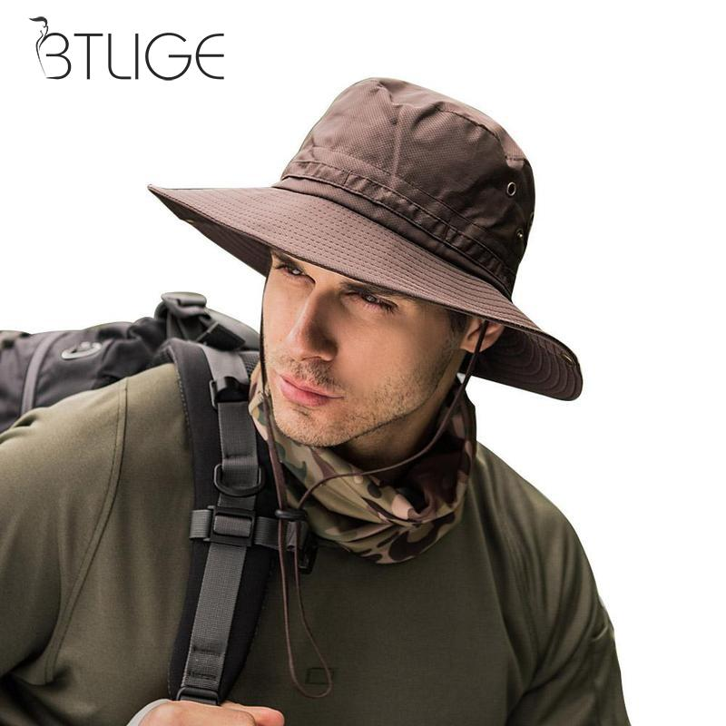 Apparel Accessories Dynamic Baseball Caps Tactical Camouflage Bionic Hat Sniper Airsoft Shooting Gorras Swat Hunter Sunhat Woodland Jungle Caps Men's Hats