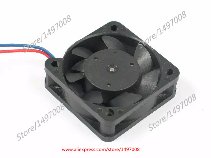 Free Shipping Emacro ELINA FAN  HDF4012L-12LB-2  DC 12V 50MA 2-wire 2-pin connector 40mm 40x40x10mm Server Square Cooling fan кран д сада шаровый вх вых g3 41 2 латунь