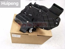 CENTRAL DOOR LOCK ACTUATOR FOR FORD Mondeo CHIA X  S MAX 2008 2011
