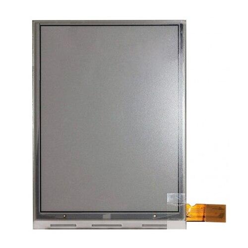 6inch New original display ED060SC7 For Amazon Kindle 3 k3 Wexler E6002 ebook reader Free Shipping