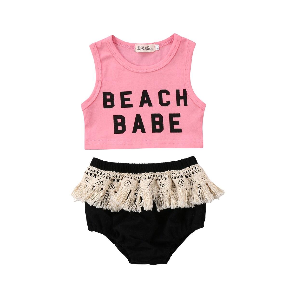 Compra beach babes y disfruta del envío gratuito en AliExpress.com