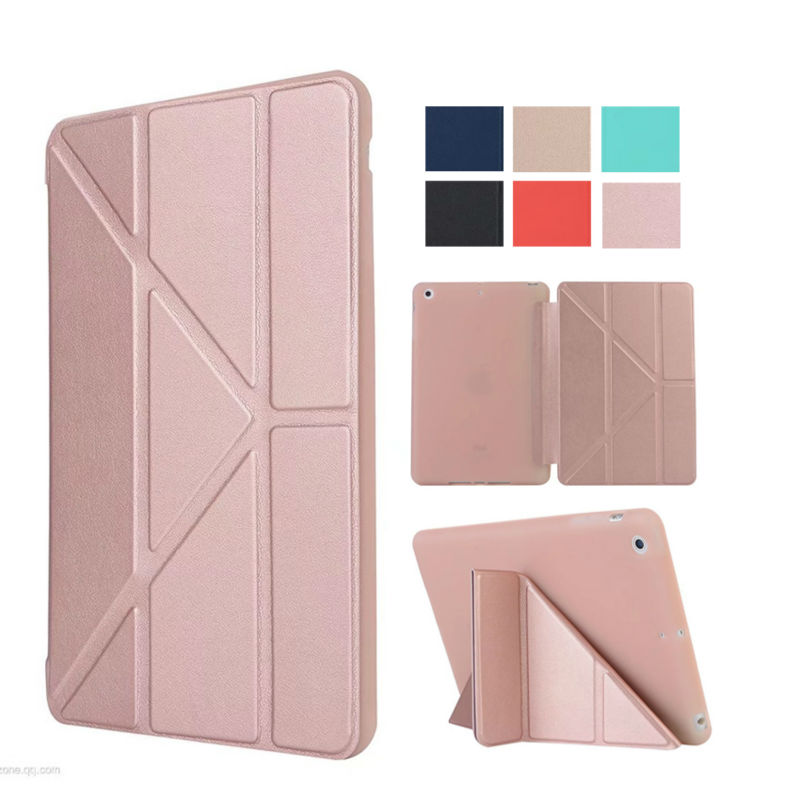 For iPad mini 2 3 TPU Silicon Case Cover Protective Stand Slim Tablet Fundas For Apple iPad mini2 mini3 9.7'' Smart Shell Skin for ipad mini4 cover high quality soft tpu rubber back case for ipad mini 4 silicone back cover semi transparent case shell skin