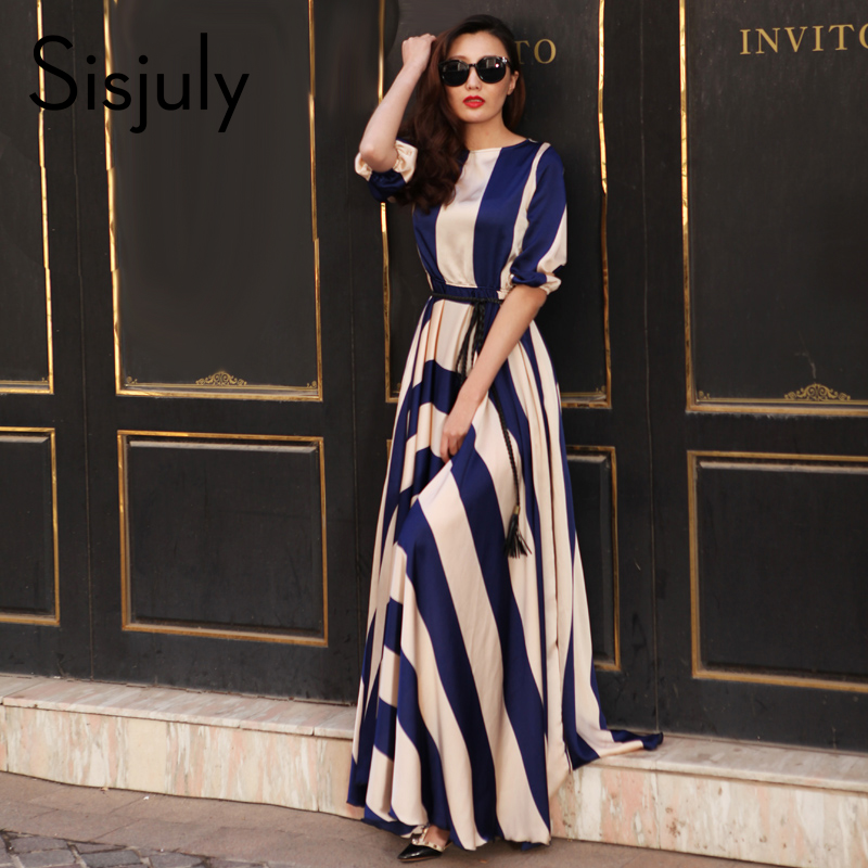 Amazing 2017 Summer Spring Fashion Women Short Sleeve Dresses Plus Size Dress