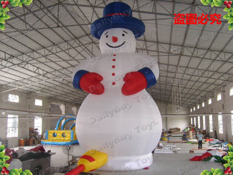 Popular Christmas Inflation-Buy Cheap Christmas Inflation lots ...