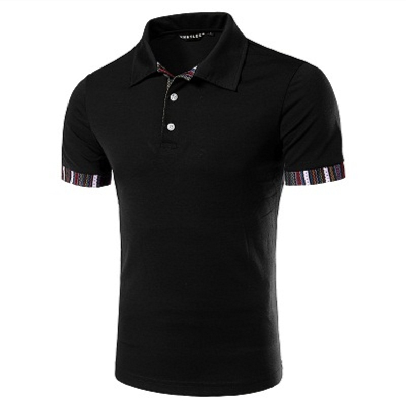 New Famous Brand Polo Ralph Crown Men And Women Polo