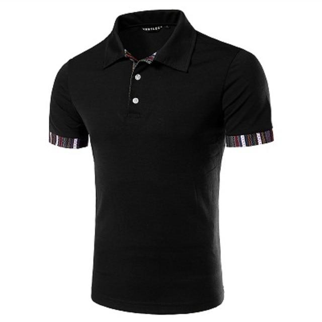 New Famous Brand polo ralph crown Men and women Polo Shirts Brand cheap Short Sleeve Poblo Camisa Polo shirt SexeMara