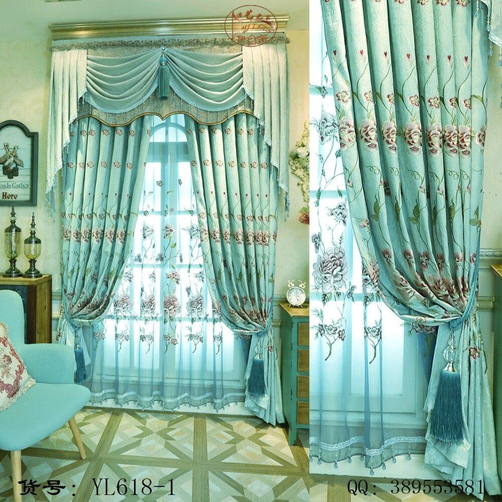 Online Get Cheap Blue Light Curtain Alibaba Group