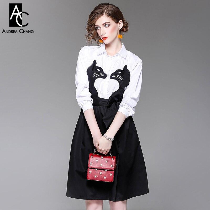 5ee8ef3c8ca Detalle Comentarios Preguntas sobre Primavera otoño mujer vestido ...