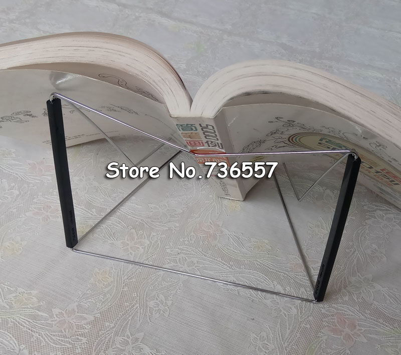 online get cheap perspex book stands -aliexpress | alibaba group