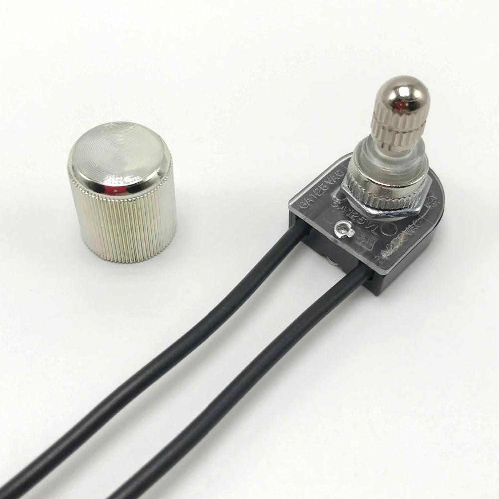Switch Lamp - Dolgular.com