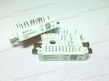 FP30R06W1E3 envío gratis módulo nuevo y original