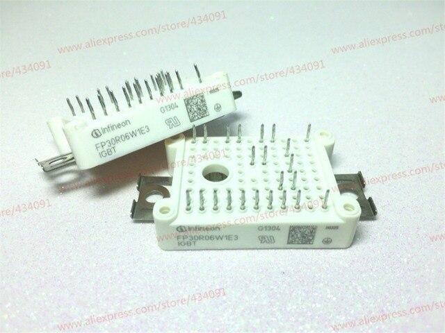 FP30R06W1E3 送料無料新とオリジナルモジュール