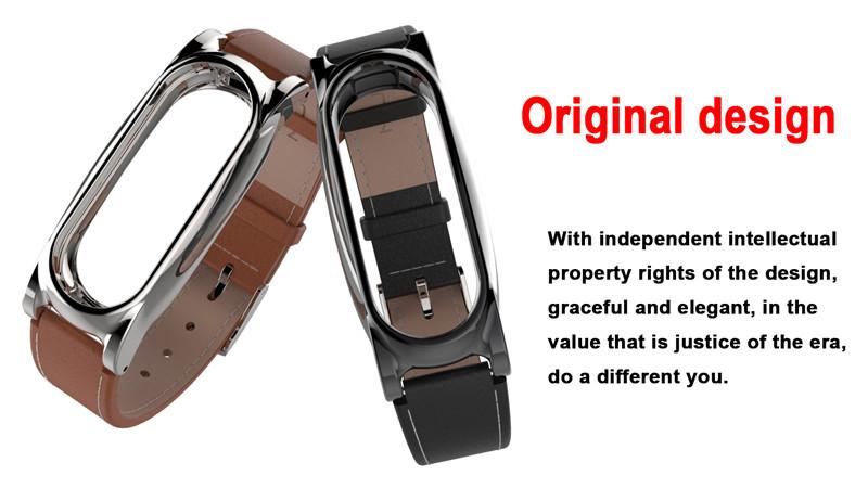 Global Original Xiaomi Mi Band 2 With Passometer Activity Tracker Xaomi Smart Bracelet Fitness Watch For Xiomi Miband2 Miband 2 20