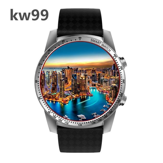 Приложение smartwatch скачать