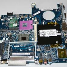 Материнская плата для ноутбука ACER 7720 5720 5315 5715Z материнская плата для ноутбука ICL50 LA-3551P MB. AHE02.001 с графическим слотом