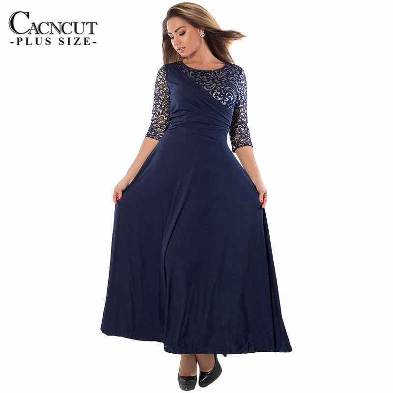 1f11f9f45f4 Плюс размер сексуальные платья для вечеринок зимние платья 2018 женское  длинное платье макси большой размер s