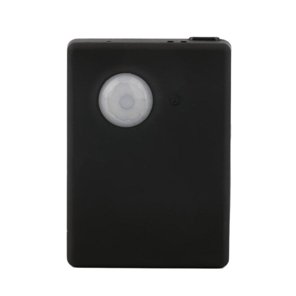 ZK656800-D-8-1