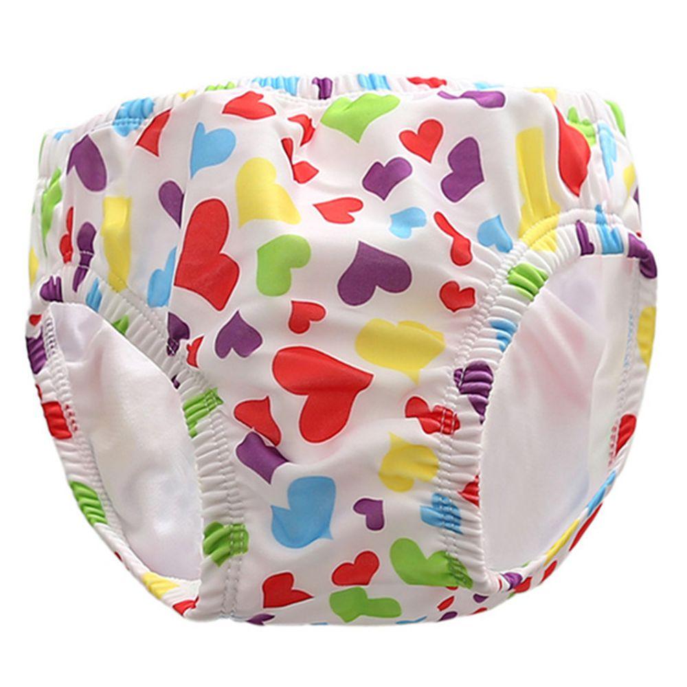 Maluch Dziewczyna Stroje Kąpielowe Dla Dzieci Cartoon Strój - Odzież dla niemowląt - Zdjęcie 5