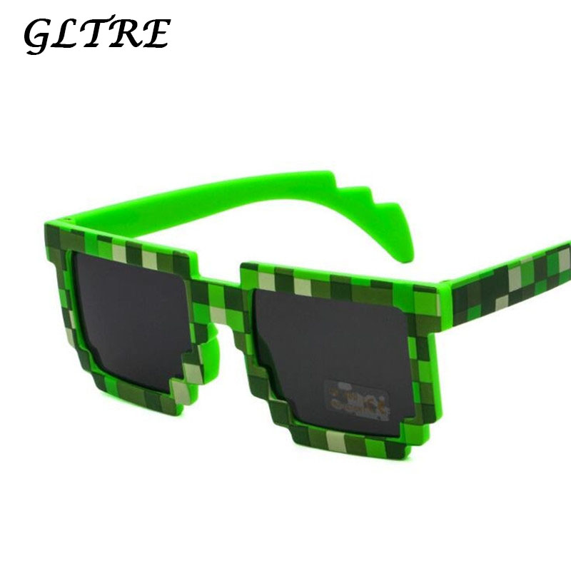 Apparel Accessories Boy's Sunglasses Gltree Cute Sunglasses Boys Girls Baby Infant Brand Square Sun Glasses 100% Uv400 Eyewear Child Red Glasses Oculos Eyewear G114