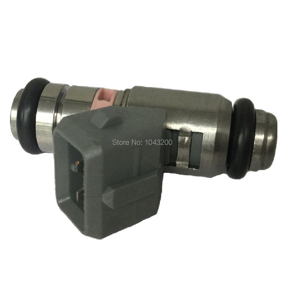 NIEUWE IWP-099 Injector IWP099 8200025248 8200051963 0280158168 Voor - Auto-onderdelen
